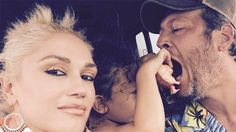 Blake Shelton 'Loves' Spending Time With Gwen Stefani's Kids: He Treats Them 'Like His Own' https://tmbw.news/blake-shelton-loves-spending-time-with-gwen-stefanis-kids-he-treats-them-like-his-own  Blake Shelton, Gwen Stefani and her three boys are just like one big family! HollywoodLife.com has EXCLUSIVELY learned that Blake is embracing every moment with her kids and he's loving it!Blake Shelton, 41, andGwen Stefani, 47, are already couples goals. Then, add her three sons —Kingston, 11…