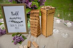 Wedding Guest Book Alternative Guestbook game Wooden Guest Book Wedding Guest Book Wedding game guest book Custom wedding guestbook wedding by Alwedo on Etsy https://www.etsy.com/listing/535847899/wedding-guest-book-alternative-guestbook