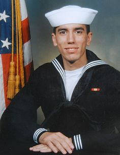 Navy Hospital Corpsman 3rd Class Manuel A. Ruiz Died February 7, 2007 Serving During Operation Iraqi Freedom 21, of Federalsburg, Md.; assigned to 2nd Medical Battalion, 2nd Marine Logistics Group, II Marine Expeditionary Force, Camp Lejeune, N.C.; died Feb. 7 in a helicopter crash in Anbar province, Iraq.