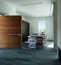 Fiberglass-Modern-Contemporary-Front-Entry-Door-in-Woodbridge-Ontario-by-modern-doors.ca-PictureMED162
