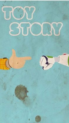 Toy story andy's room disney wallpaper Disney