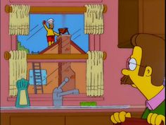 24 Best The Simpsons Images The Simpsons Simpson Simpsons Art