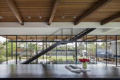 Residencia NS,© Amit Giron