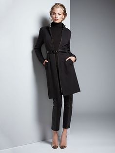 W by Worth - Fall 2014 Look Book.  Contact ebroich@worthltd.com to order.