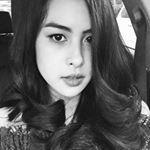 "141rb Suka, 1,559 Komentar - Maudy Ayunda (@maudyayunda) di Instagram: ""First selfie back home. ✌🏻️"""