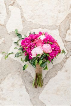 #peonies #bridalbouqets #bougainvillea #wedding #greecewedding #kefalonia Bougainvillea Wedding, My Wedding Planner, Greece Wedding, Our Wedding Day, Event Styling, Amazing Flowers, Fairy Lights, Peonies, Floral Wreath