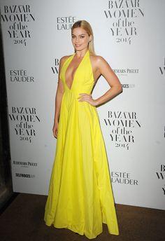 La belleza de Margot Robbie | Galería de fotos 3 de 27 | GQ MX