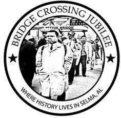 73 best selma al my home town images selma alabama sweet home Alabama State Capitol Map bridge crossing jubilee