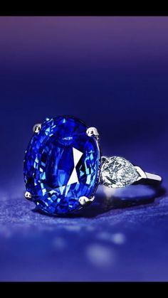 Prom Jewelry, Fall Jewelry, Jewelry Tools, Summer Jewelry, Jewellery, Jewelry Box, Modern Jewelry, Vintage Jewelry, Saphir Rose