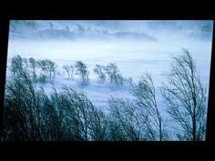 Howling Wind - YouTube