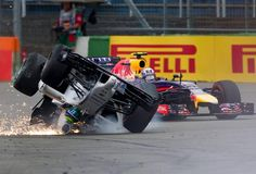 Felipe Massa again / 2014 GermanGP