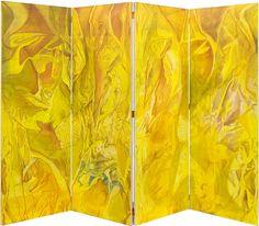 Screens / Sermit | Johanna Ehrnrooth | Page 2 Screens, Art, Canvases, Art Background, Kunst, Art Education