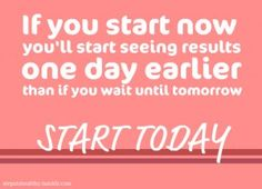 motivation fitness quotes inspiration workout