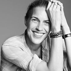Women of Style: Isabel Marant | The Zoe Report