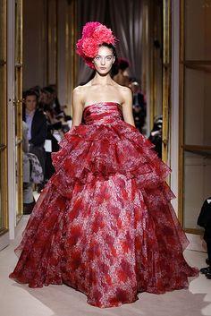Jessica Biel wore pink Giambattista Valli to marry Justin Timberlake - Telegraph