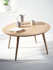 NEW Aalto Coffee Table £220