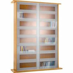 10 best dvd shelf images shelving shelf shelves rh pinterest com
