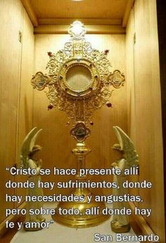 Jesus Our Savior, God Jesus, Strong Faith, Catholic Religion, Eucharist, Catholic Prayers, Good Morning Good Night, Spiritual Messages, Holy Spirit