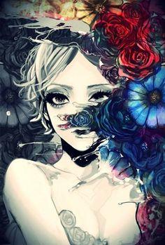 | Tải hinh anime – cute girl – 1788 – avatar 1 tấm | Ảnh đẹp 1 tấm