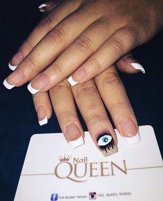 #nail_queen_tehran#nail#nailpolish#lovely#girls#iran#tehran#cute#ORLY#milani#essie#opi#morgantaylor#fashion#beauty#beautiful#art#design#Luxury#art#gelish#manicure#pedicure#scra2ch by nail_queen_tehran