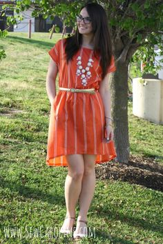 StapleDress in voile from Sew Caroline Refashion Dress, Diy Clothes Refashion, Diy Dress, Dress Outfits, Diy Clothing, Diy Clothes And Shoes, Sewing Clothes, Clothes For Women, Staple Dress