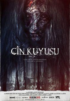 CIN KUYUSU