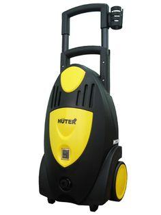 Huter W105-QD