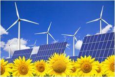 Las 6 razones para preferir renovables « Notas Contador