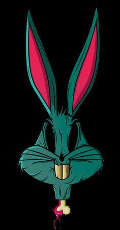Обои Looney Tunes Zombies on Behance Graffiti Art, Graffiti Drawing, Art Drawings, Trippy Wallpaper, Graffiti Wallpaper, Skull Wallpaper, Dope Cartoons, Dope Cartoon Art, Looney Tunes Wallpaper