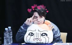 Jinho cute E Dawn, Triple H, Cube Entertainment, Cute Wallpapers, Pantone, Fandom, Kpop, Korean, Collections