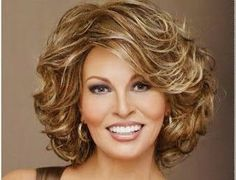 Sexy Hair Styles for women over 50 wehotflash best blog for women over 50 check these great pictures to inspire your next trendy makeover