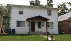 2534-2536 Osceola Ave, Columbus, OH 43211. 0 bed, 0 bath, $85,000. Great investment opp...