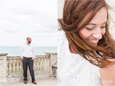 Light and Airy photos on Worth Avenue | Lifestyle Spring Engagement Photos in Worth Avenue, Palm Beach, FL | Colorful Worth Avenue, Palm Beach Engagement | West Palm Beach Engagement Photography | Crystal Bolin Photography