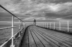 Loneliness by Ben Malone