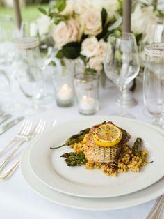 Top Wedding Photographers, Photographer Wedding, Wedding Photography, Hamptons Wedding, The Hamptons, Sophisticated Wedding, Truth Of Life, Event Lighting, Martha Stewart Weddings