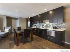 Homenova Condo For Sale - 106-230 Slimmon Rd, Saskatoon, Saskatchewan