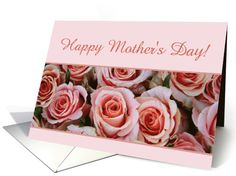 Happy%20Mother%92s%20Day%20-%20pale%20pink%20roses%20mother%27s%20day%20card