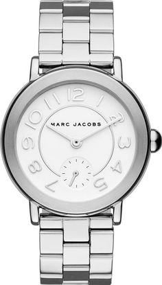 eca401ba672e Наручные часы Marc Jacobs MJ3469 — купить в интернет-магазине AllTime.ru по  лучшей цене, фото, характеристики, инструкция, описание. Женские ...