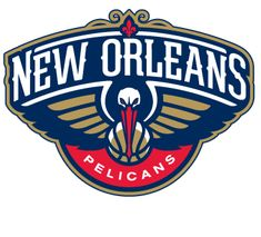 New Orleans Officially Release New Name And Logo