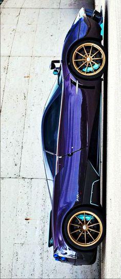 "°) Pagani Huayra ""Dinastia"" Limited Edition of Photographed by Michael Kübler New Sports Cars, Exotic Sports Cars, Exotic Cars, Pagani Huayra, Sexy Cars, Hot Cars, Bugatti Cars, Car Photography, Amazing Cars"