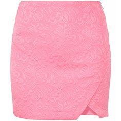 roze rokje rits http://www.loavies.com/fashion-nieuw/roze-rokje.html