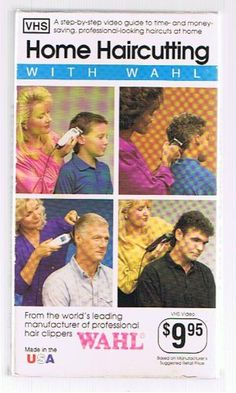 Home Haircutting with WAHL Wahl Clipper Corporation https://www.amazon.com/dp/B0006356TG/ref=cm_sw_r_pi_dp_bfjBxbPP5H673