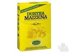 Gebruik maizena op deze 5 onverwachte manieren om je leven een stuk makkelijker maken! Iedereen heeft wel een pakje maizena achterin het keukenkastje staan. Sommigen gebruiken het dagelijks, bij anderen staat het te verstoffen. Maizena heeft de eigenschap om voeding te verdikken en producte