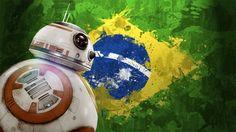 BB-8 Brazil