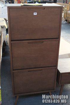 Filing Cabinet, Auction, Storage, Furniture, Home Decor, Purse Storage, Decoration Home, Room Decor, Larger