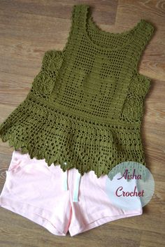 Aisha Crochet Fotos De Вязаный Стиль 11 Álbumes Crochet By Video - Diy Crafts - hadido Crochet Bodycon Dresses, Black Crochet Dress, Crochet Cardigan, Crochet Hood, Knit Crochet, Crochet Clothes, Diy Clothes, Crochet Woman, Diy Dress