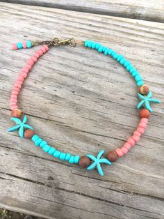 Beach Anklet Starfish Anklet Womans Anklets Anklets For Women Boho Anklet Ankle Bracelet Anklet Ankle Jewelry Beach Jewelry - Anklet - Ideas of Anklet - Beach Anklet Starfish Anklet Hippie Anklet Boho Anklet I Love Jewelry, Beach Jewelry, Women Jewelry, Jewelry Design, Bridal Jewelry, Coin Pendant Necklace, Shell Pendant, Ankle Jewelry, Body Jewelry
