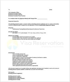 Invitations Letter To Visit Dubai Business Invitation, Invitations, Sponsorship Letter, Immigration Officer, Business Visa, Visit Dubai, Business Letter, Letter Sample, Letter Templates
