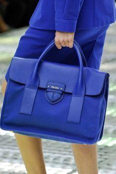bags - çantalar