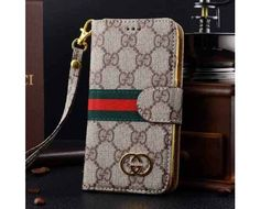 Gucci Samsung Galaxy Note 4 Leather Case Wallet Beige @ http://www.leavingeasts.net/gucci-samsung-galaxy-note-4-leather-case-wallet-beige.html